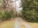 4005 Trails End Drive - Photo 3