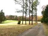4005 Trails End Drive - Photo 5