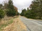 4005 Trails End Drive - Photo 7