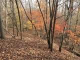 4005 Trails End Drive - Photo 8