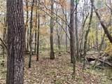 4005 Trails End Drive - Photo 10