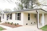 3841 Stonehaven Drive - Photo 3