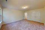 1302 Robinson Oaks Drive - Photo 38