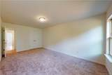 1302 Robinson Oaks Drive - Photo 39