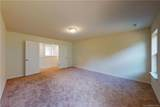 1302 Robinson Oaks Drive - Photo 41
