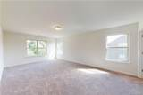 1302 Robinson Oaks Drive - Photo 44