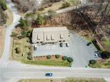 209 Patton Cove Road - Photo 41