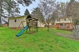 8829 Liberty Hill Drive - Photo 41
