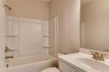 3942 Allenby Place - Photo 9