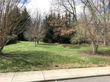 TBD Ormond Avenue - Photo 2