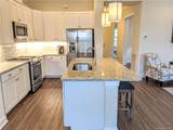 4858 Looking Glass Trail - Photo 13