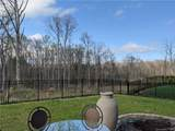 4858 Looking Glass Trail - Photo 31