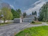 1376 Glenheath Drive - Photo 2