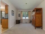 1376 Glenheath Drive - Photo 15