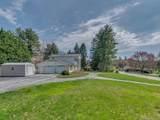 1376 Glenheath Drive - Photo 3