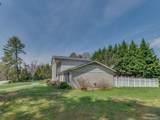 1376 Glenheath Drive - Photo 6