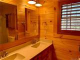 40 Seclusion Ridge Drive - Photo 18