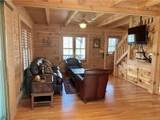 40 Seclusion Ridge Drive - Photo 5