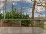 20 Red Cedar Drive - Photo 31