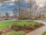 20 Red Cedar Drive - Photo 7