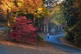 1119 Fairfield Road - Photo 27