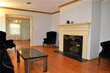 516 Riverside Drive - Photo 6