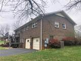 3343 Calvin Street - Photo 4