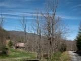107 Monticello Drive - Photo 2