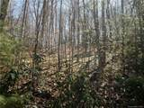 107 Monticello Drive - Photo 3