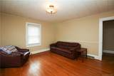 311 Haney Street - Photo 11