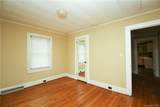 311 Haney Street - Photo 14