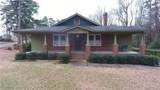304 Old Lilesville Road - Photo 1
