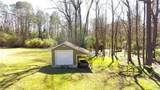 304 Old Lilesville Road - Photo 43