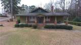 304 Old Lilesville Road - Photo 7