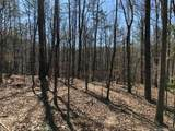 0 Holbert Cabin Lane - Photo 1