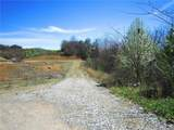 TBD Willis Road - Photo 1
