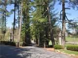 LOT 17 Thornapple Drive - Photo 2
