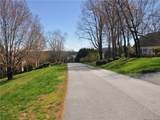 LOT 17 Thornapple Drive - Photo 5