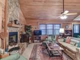 462 Cabin Hollow Drive - Photo 13