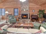 462 Cabin Hollow Drive - Photo 14