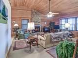462 Cabin Hollow Drive - Photo 15