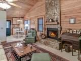 462 Cabin Hollow Drive - Photo 20