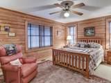 462 Cabin Hollow Drive - Photo 24