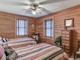 462 Cabin Hollow Drive - Photo 28