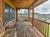 462 Cabin Hollow Drive - Photo 5