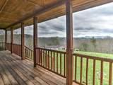 462 Cabin Hollow Drive - Photo 7