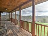 462 Cabin Hollow Drive - Photo 8