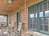 462 Cabin Hollow Drive - Photo 9