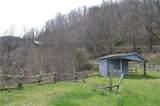 604 Ranch Boundary Drive - Photo 12