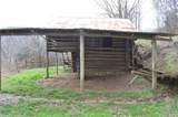604 Ranch Boundary Drive - Photo 22